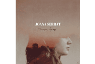 Joana Serrat - Dripping Springs (Heavyweight LP+MP3) [LP + Download]