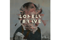 Lonely The Brave - Things Will Matter (Redux) [LP + Download]