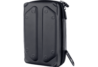 TOUGH TESTED TT-CS-GB TECH Gear Bag Zubehörtasche