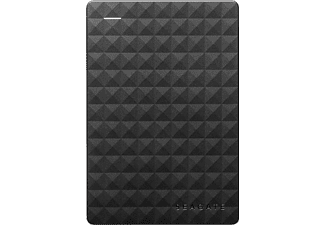 SEAGATE 2TB Expansion+ Portable