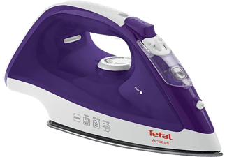 TEFAL FV1526E3 Steam Iron Access Strykjärn