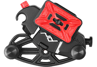 PEAK DESIGN CapturePRO Camera Clip