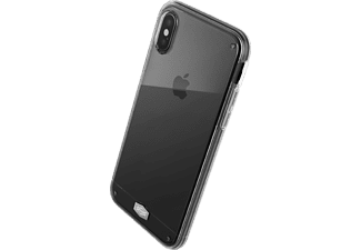 X-DORIA Cover ClearVue iPhone X Transparent (460828)