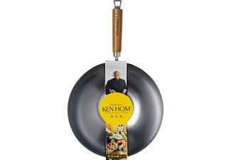 KEN HOM KH131003 Everyday, Wok, 310 mm