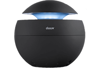 DUUX Sphere Air Purifier Zwart