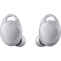SAMSUNG Gear IconX (2018), In-ear True Wireless Smart Earphones, Grau