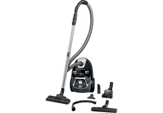 ROWENTA Stofzuiger Compact Power Full Care A (RO3995EA)
