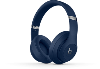 BEATS Studio 3 Wireless - Blå