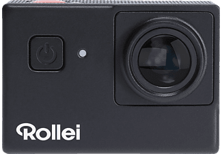 ROLLEI Actioncam 625 4K Black (40315)