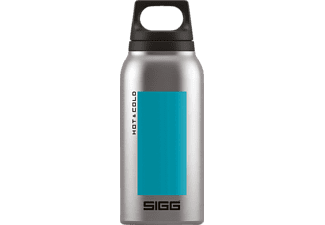 SIGG 8582.6 Hot & Cold Accent, Isolierflasche