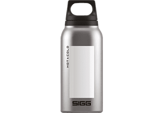 SIGG 8583.2 Hot & Cold Accent, Isolierflasche