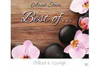 Stein Arnd - Best of...Chillout & Lounge [CD]