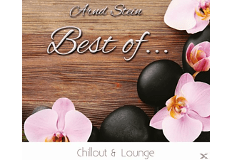 Stein Arnd - Best of...Chillout & Lounge - (CD)