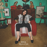 Eera - Reflections Of Youth [CD]