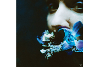 Circuit Des Yeux - Reaching For Indigo (LP) [Vinyl]