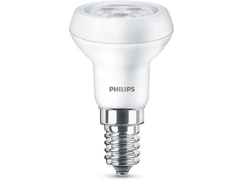 PHILIPS LED30E14R39WW 30W E14 WW 230V R39 36D ND/4