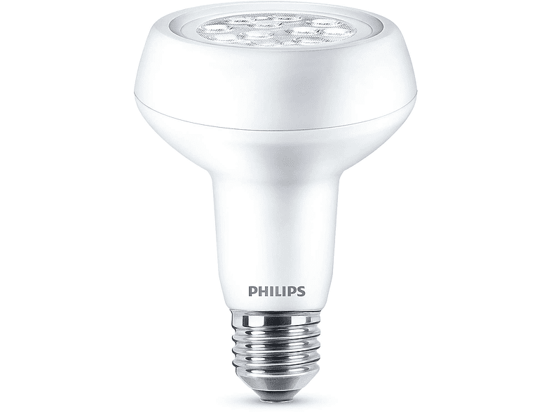 PHILIPS LED100E27R80WW