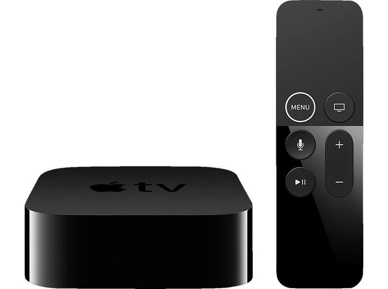 APPLE TV HD 32 GB