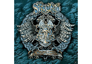 Skyclad - The Wayward Sons of Mother Earth (Reamstered) - (Vinyl)