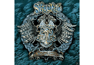 Skyclad - The Wayward Sons of Mother Earth (Remastered) - (CD)