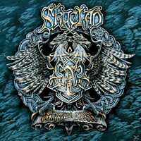 Skyclad - The Wayward Sons of Mother Earth (Reamstered) [Vinyl]