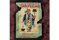 "Skyclad - Prince of the Poverty Line (2LP+10"") [Vinyl]"