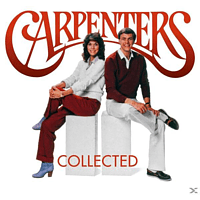 Carpenters - Collected [Vinyl]