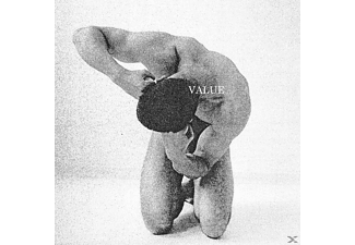 Visionist - Value - (CD)