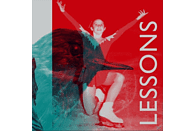 VARIOUS - Lessons [CD]