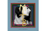 Mariam The Believer - Love Everything [Vinyl]