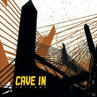 Cave In - Antenna [CD]