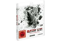 SAW VII - Vollendung / White Edition [Blu-ray]