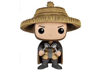 Big Trouble in little China POP! Vinyl Figur Rain