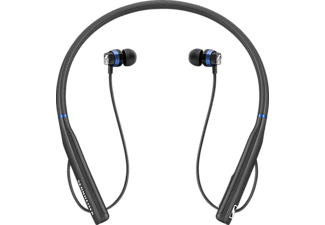 SENNHEISER CX 7.00BT Trådlösa bluetooth In-Ear-Hörlur Svart