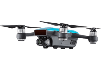 DJI SPARK SKY BLUE FLY MORE COMBO