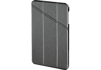 HAMA 2 in 1, Bookcover, Galaxy Tab A 10.1, Grau