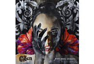 Green - Marching Orders (LP+MP3) [LP + Download]
