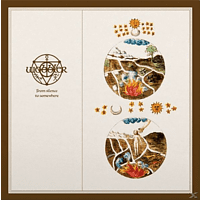 Wobbler - From Silence To Somewhere [CD]