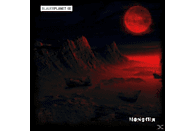 Blauer Planet (Teil 8: Monster) - (CD)