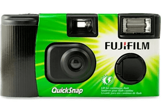 FUJI Quick Snap Flash 27 photos (A31311)