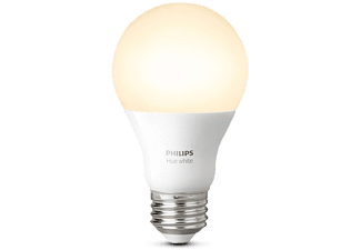 PHILIPS Ledlamp Hue E27
