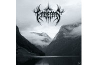 Eneferens - In The Hours Beneath [Vinyl]