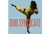 Dub Syndicate - ONE WAY SYSTEM [LP + Download]
