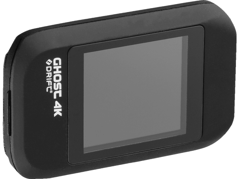 DRIFT 20-010-01, LCD Touch-Display, Schwarz, passend für Drift Ghost 4K