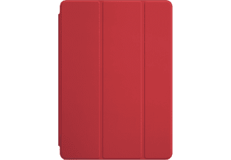 APPLE iPad Smart Cover – (PRODUCT)RED (MR632ZM/A)
