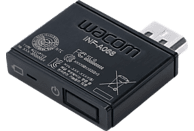 WACOM ACK-40401-N Wireless Kit Wireless Modul für Bamboo und Intuos5