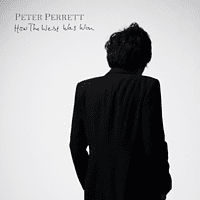 Peter Perrett - How The West Was Won (Ltd. Coloured LP+ MP3) [LP + Download]