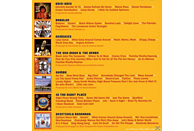 Dr. John - The Atco Albums Collection [CD]