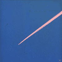 King Krule - The Ooz [Vinyl]