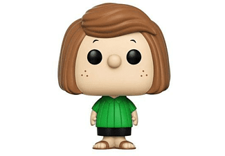 Peanuts POP! Vinyl Figur Peppermint Patty